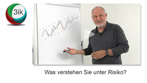 3ik-strategiefonds_dreigeteiltes-Investmentkonzept_Risiko_Youtube-Videos